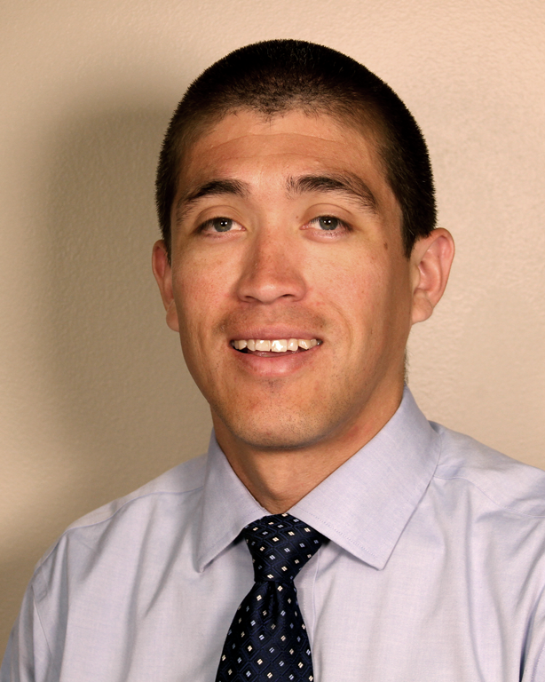 Javier Cifuentes, MD