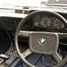 1982 BMW 320A Baur TC1 Conv by mangopulp2008