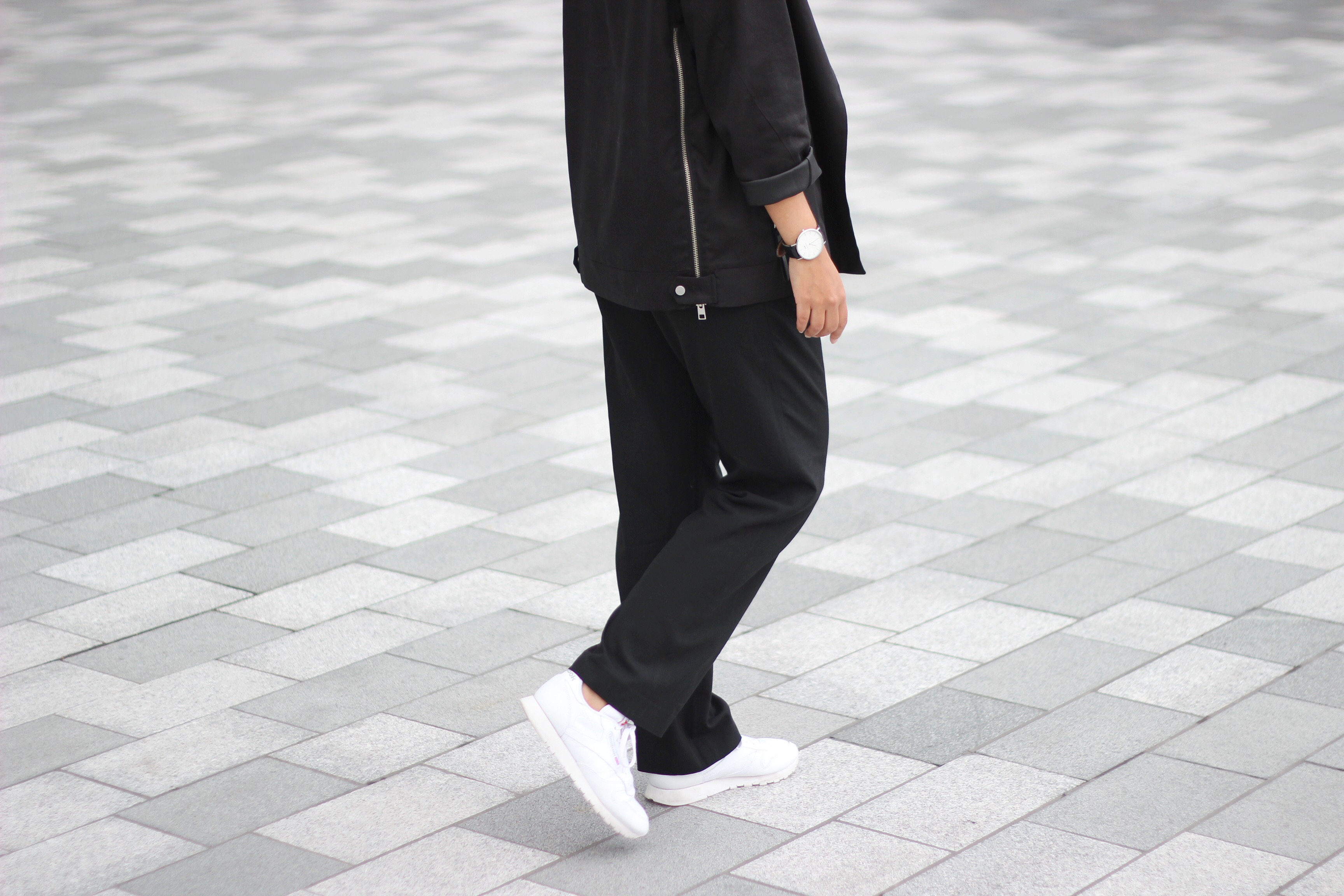 Simplicity-trousers-wide-fit-style-fashion-outfit