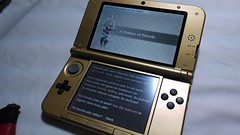 nintendo ds(0.0), video game console(1.0), handheld game console(1.0), gadget(1.0),