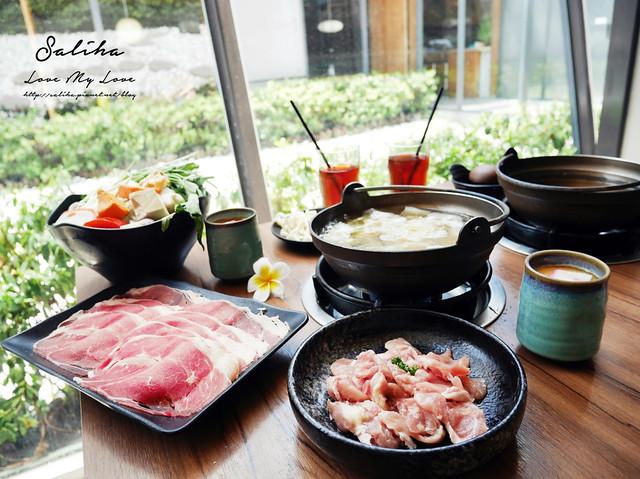 三峽北大餐廳上水樸石涮涮鍋 (18)