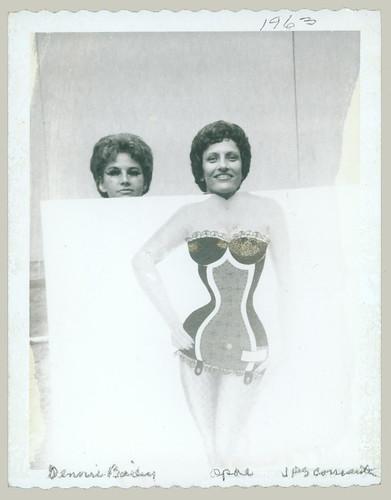 1963 Polaroid