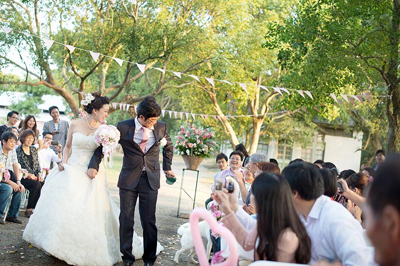 顏氏牧場,後院婚禮,極光婚紗,意大利婚紗,京都婚紗,海外婚禮,草地婚禮,戶外婚禮,婚攝CASA_0043