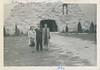Seven Dolors Shrine Grotto, 1940 - Portage, Indiana