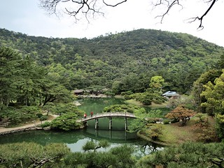 2015Shikoku&Kouyasan-day14