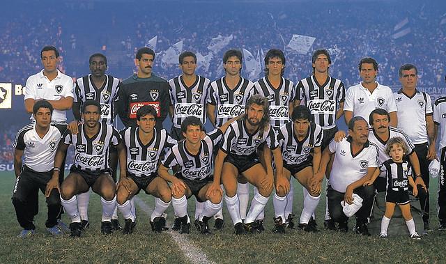 botafogo-1989
