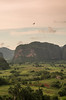 Valle de Vinales, Pinar del Rio , Cuba_-26 by raf hérédia
