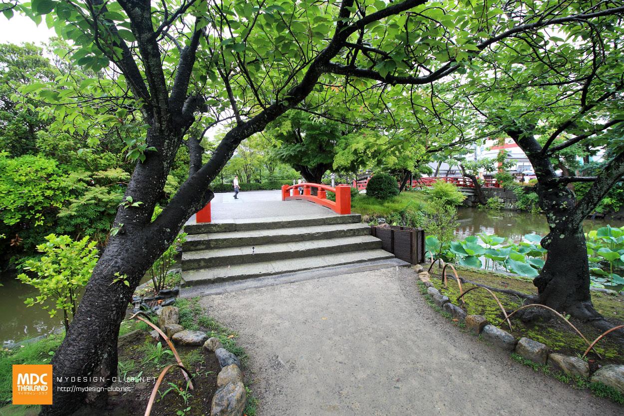 MDC-Japan2015-635