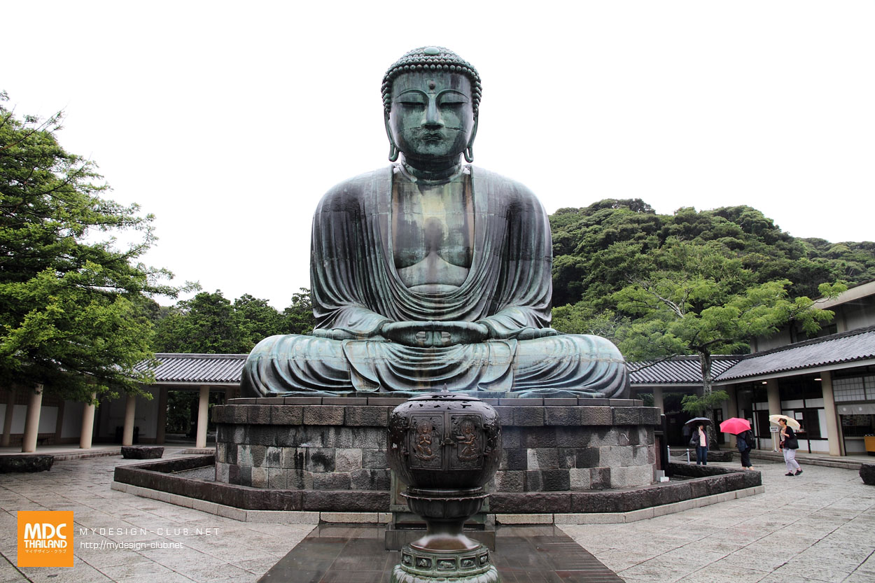 MDC-Japan2015-613
