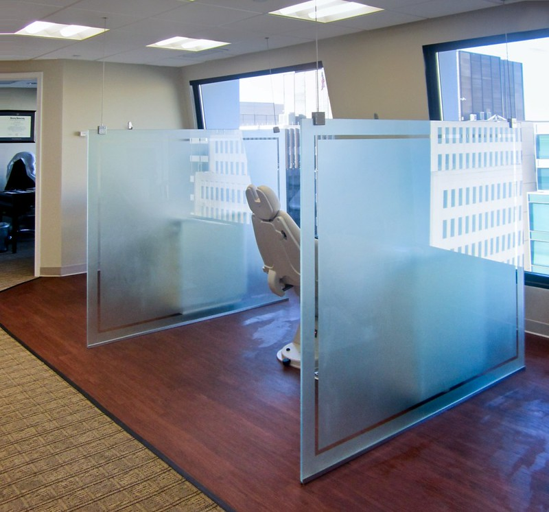 partitions services naic central for partition toronto walls view glass home office