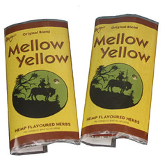 Buy Mellow yellow in Brighton