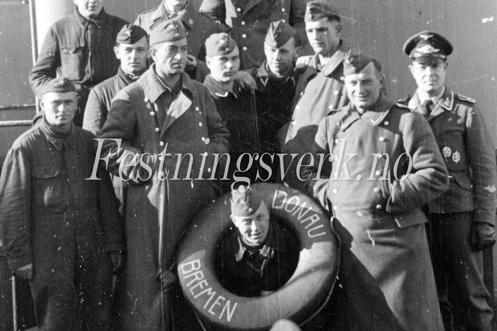 Donau 1940-1945 (35)