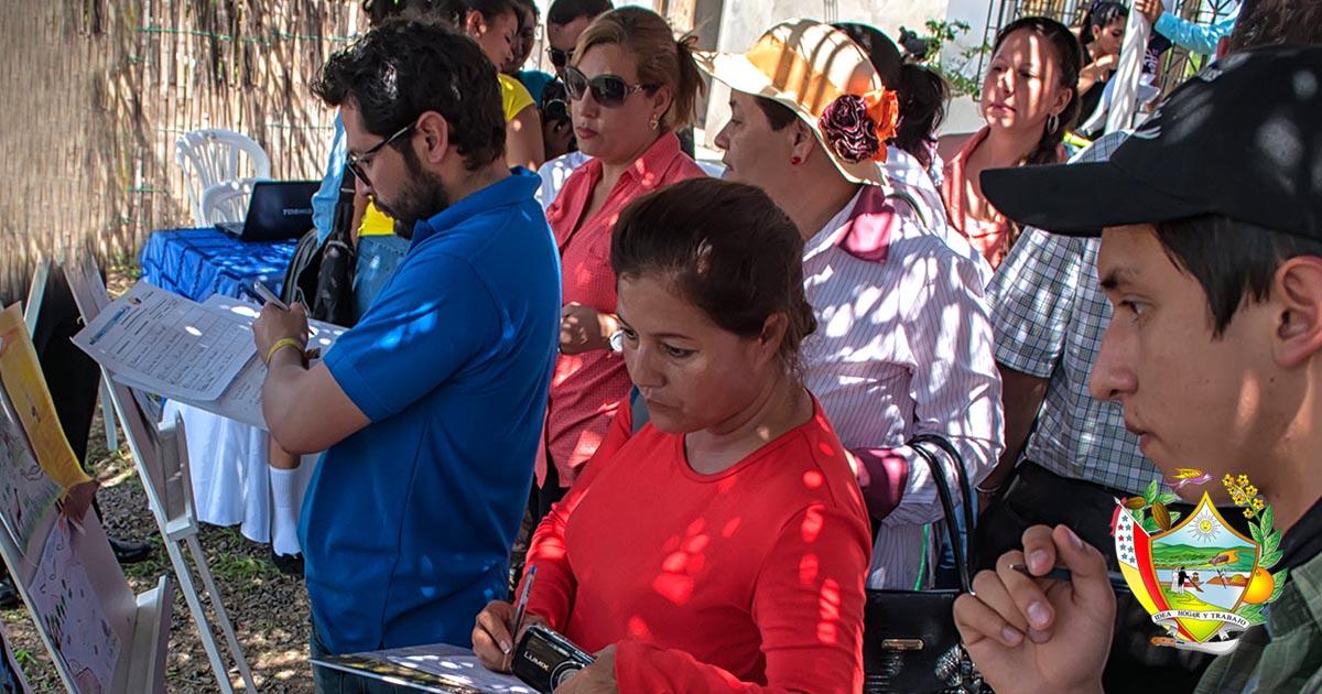 Realizarán concursos en el humedal La Segua