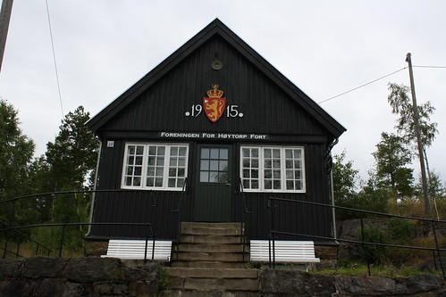 Høytorp fort (50)