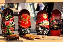 [2012-06-11] Ufa city festival