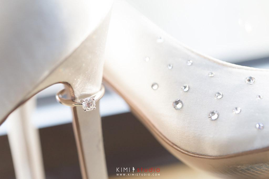2015.01.24 Wedding Record-023