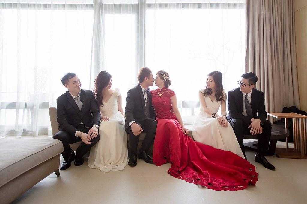 056-婚禮攝影,礁溪長榮,婚禮攝影,優質婚攝推薦,雙攝影師