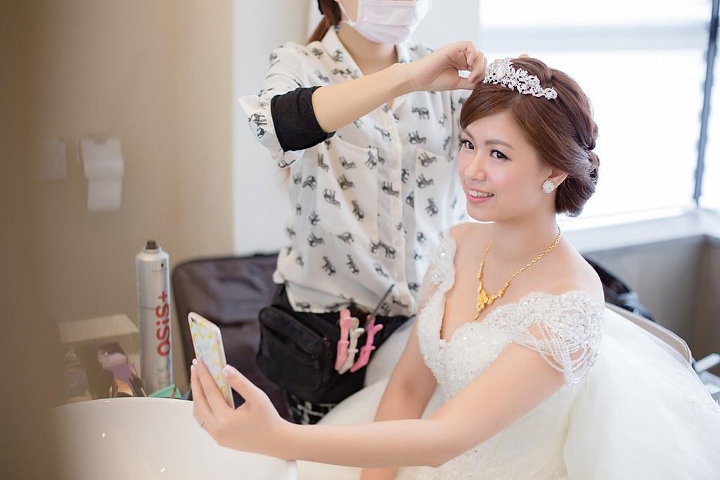 071-婚禮攝影,礁溪長榮,婚禮攝影,優質婚攝推薦,雙攝影師