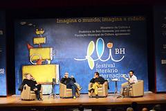 01/07/2015 - DOM - Diário Oficial do Município