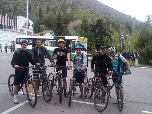 bike_tour_Medeo(3)