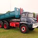 Thames trader AWD - 987 RYC by Classic British Lorries