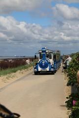 Cuxhaven-Strandpromenade-Duhnen-Doese_006