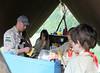 scouts_zomerkamp2012_035