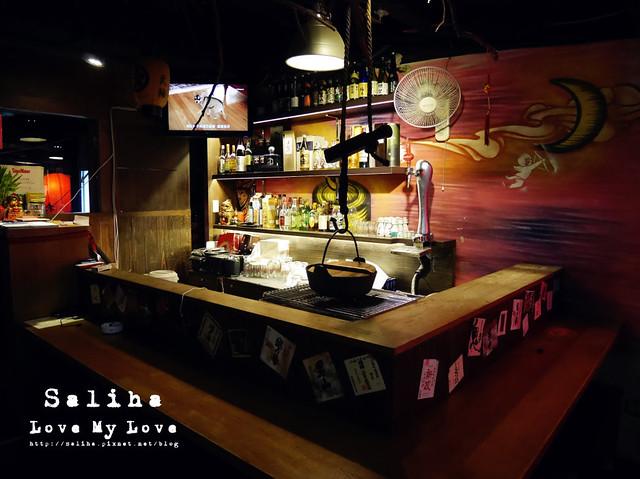 東區umaiya 好吃居酒屋 (1)
