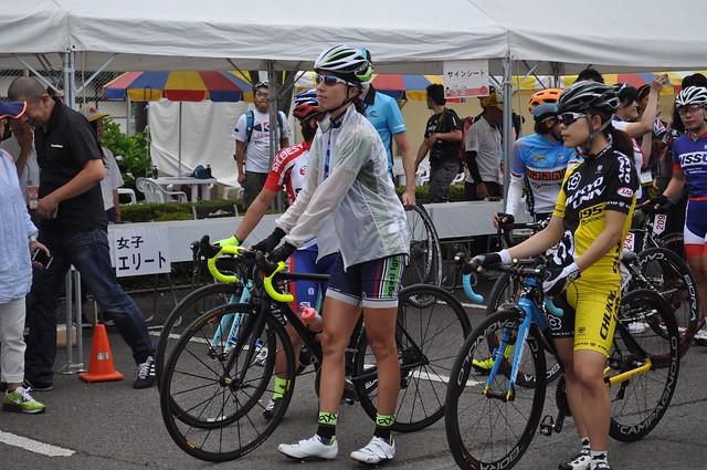Hiromi Kaneko