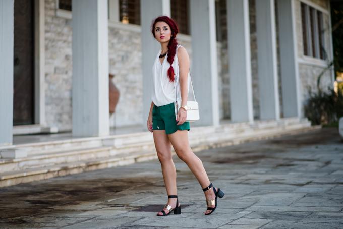 green_shorts (1)
