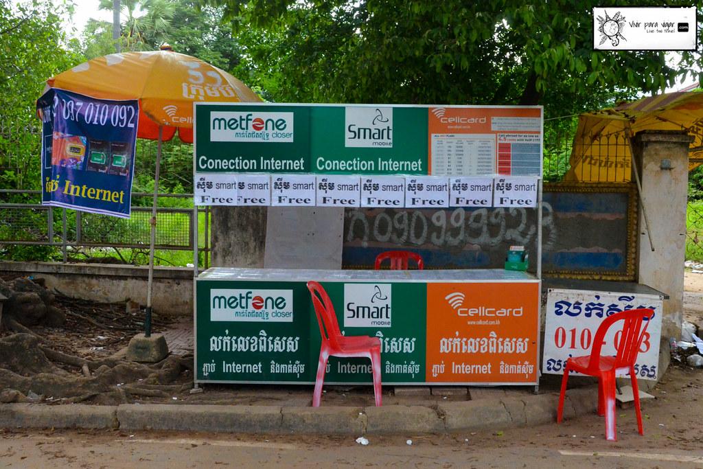 surprises cambodia-9261