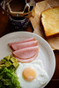 Breakfast by Nobythai