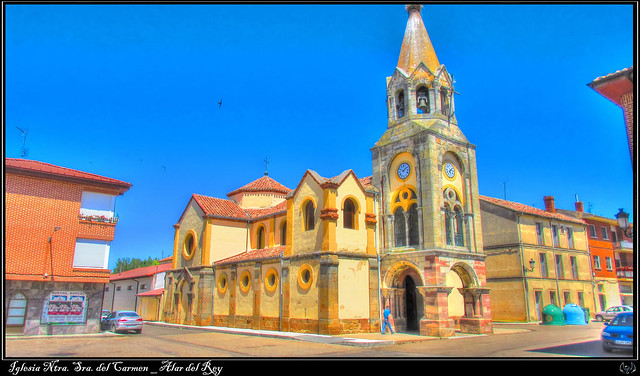 2015_07_28_VI_Ruta_Románico _Norte_085