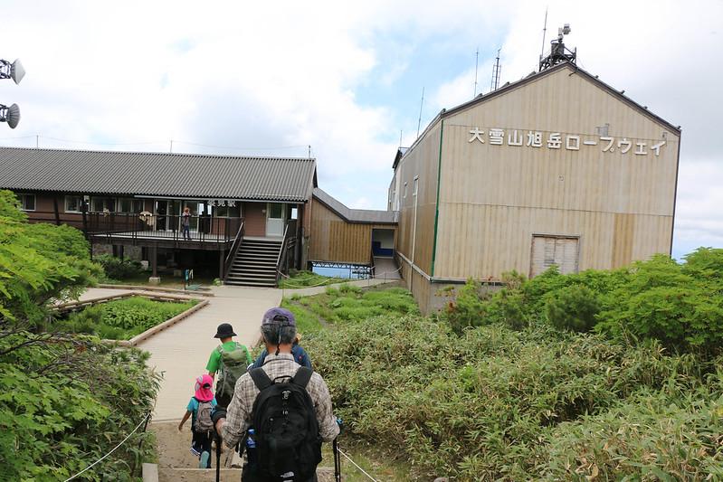 2014-07-20_01300_北海道登山旅行.jpg