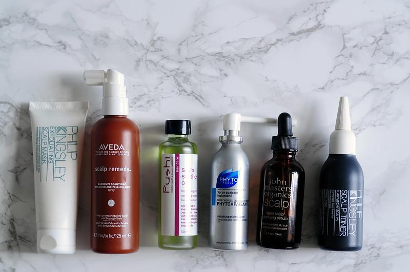dry-scalp-fixers-eczema-rottenotter-rotten-otter-blog