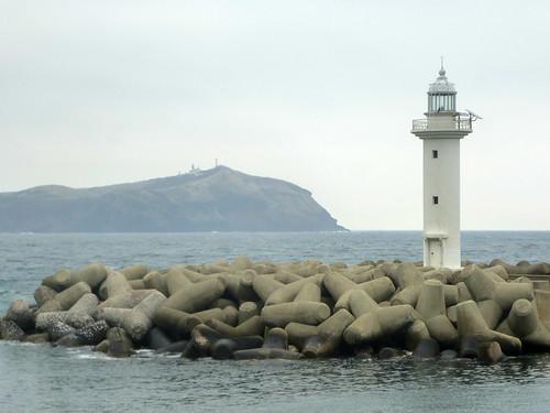Co-Jejudo-Seongsan-Udo-ferry (2)