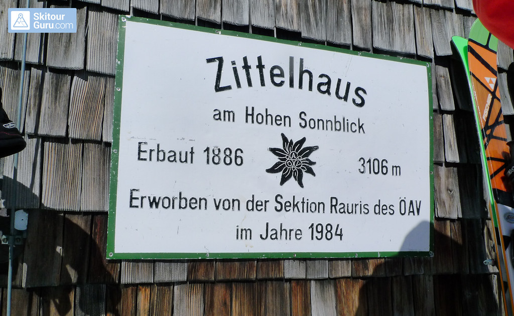 Hoher Sonnblick Goldberggruppe - Hohe Tauern Austria photo 10