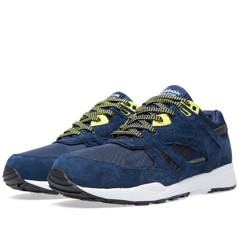 reebok_sixpack_ventilator_athletic