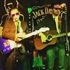 Rock in Black #rockinblack #rockabilly #augusta #saopaulo