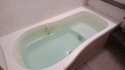 お風呂 by photoAC