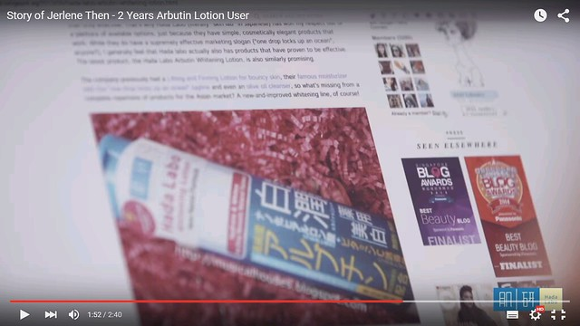 Youtube Screenshot 6