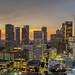 Houston, TX... by AGP318