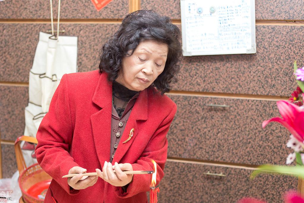 台南婚攝-炳男&慧玲-迎娶儀式 (77)