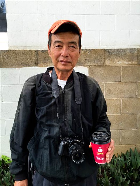 diana_kim_homeless_father_2