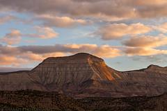 Taylor Peak (8-8-15)