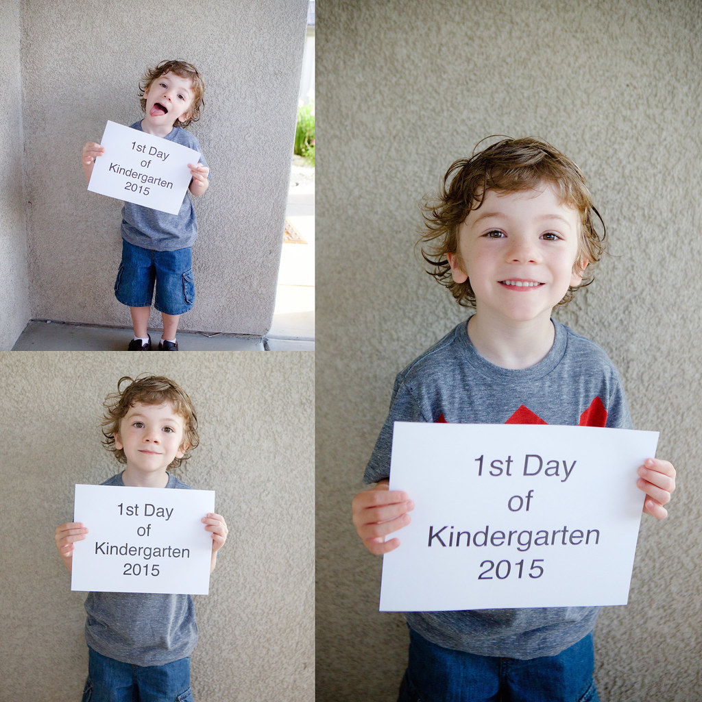 first_day_kindergarten