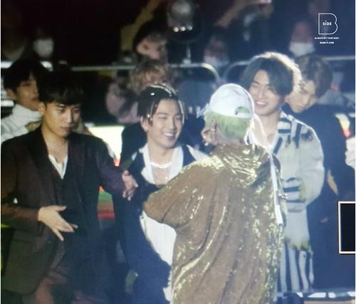 BIGBANG Gayo Daejun 2016-12-26 (32)