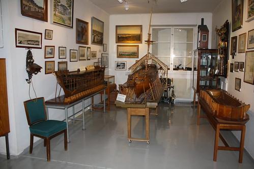 Marine Museet (94)