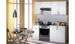 мебель кухни http://mebel-mu.ru/