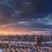 Shanghai big panoramic by blackstation